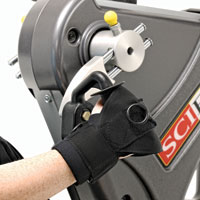 SCIFIT Assist Gloves
