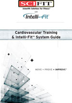Intelli_Fit Cardio Training Guide