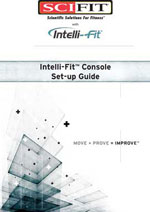 Intelli-Fit Brochure